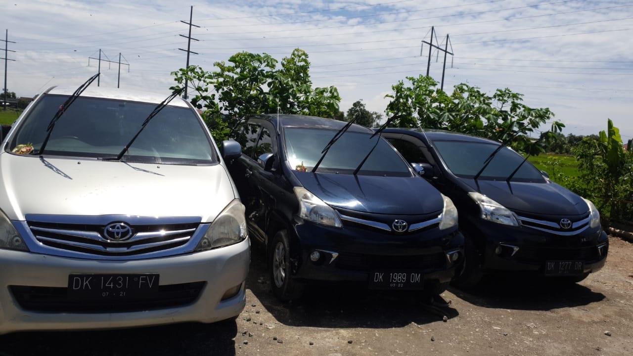 Self Drive Kuta Rent Car Bali Kuta Rent Car Bali Car Hire